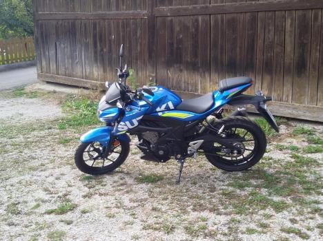 K1600_Suzuki
